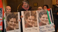 For Immediate Release Media Contact: Hatem Abudayyeh, 773.301.4108,hatem85@yahoo.com On October 16, Judge Gershwin Drain made an important ruling in the case of Palestinian American leader Rasmea Odeh.  At issue was […]