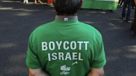ILLINOIS: Urgent Action – CALL YOUR REPRESENTATIVE NOW – Don't let Illinois penalize human rights boycotts of Israel! The anti-boycott bills, HB4011 and SB1761, will be on the floors of both […]