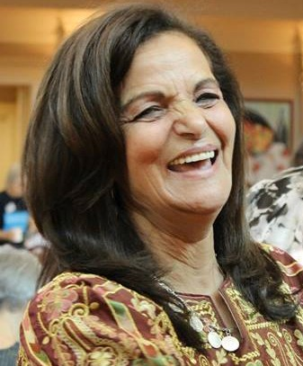 rasmea pic for oct 2nd announcment