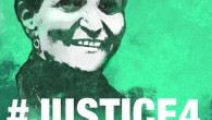 Rasmea's prosecutors tell appeals court: deny a full defense to victim of rape and torture Rasmea Defense Committee Thursday, July 9th, 2015 Federal prosecutor Jonathan Tukel filed a brief with […]