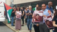 The following articles have been published in recent days, on the government's attempt to suppress and deny the democratic rights of supporters of Rasmea Odeh. Please read for more information: […]