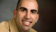 Please share this message widely. Steven Salaita has had to cancel his Oct. 7th afternoon appearance at the University of Illinois at Chicago.  Here is a message from Professor Salaita: […]