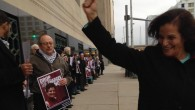 EMERGENCY Action in Solidarity with Rasmea Odeh – NYC Friday Nov. 14 from 3:30pm at 26 Federal Plaza / Jacob Javits Fed. Bldg., physically at Broadway & Thomas St., nr. […]