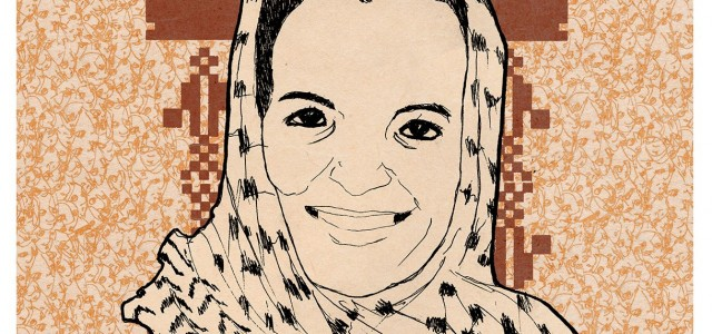 Rasmea Defense Committee demands #FreeRasmeaNow After an unjust conviction November 10th, U.S. Marshals placed our beloved leader Rasmea Odeh in handcuffs and under arrest. Our immediate and urgent task is […]