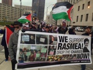rasmea for day 2 uspcn website