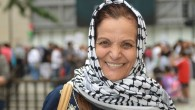 On March 12, 2015, Palestinian American community organizer and women's leader Rasmea Odeh was sentenced to 18 months in prison after an unjust conviction last November, but she is challenging […]