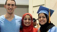 The United States Palestinian Community Network (USPCN) offers its most sincere condolences to the families of the three Arab Muslim youth who were killed in Chapel Hill, North Carolina, this […]