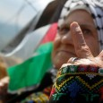The U.S. Palestinian Community Network (USPCN) remembers the six Palestinian martyrs killed by Israeli soldiers on this day in 1976, and pledges to continue its organizing in support of the […]