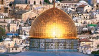 Call for the protection of Palestinians' freedom of worship in Jerusalem We, the undersigned, come together in solidarity with Palestinians [in all of occupied Palestine], especially those who have been […]