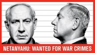 USPCN-DC joins 3 protests of war criminal Netanyahu November 9 & 10 Join these three protests of Israeli Prime Minister Benjamin Netanyahu during his November 9-10 visit to Washington, DC. […]