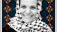 The Rasmea Defense Committee is asking for your support to help send a charter bus from Chicago to Detroit for Rasmea's next hearing! Please go to this page to donate, […]