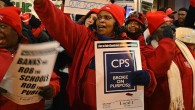 USPCN joins CTU's call to #ShutDownChi on April 1st The U.S. Palestinian Community Network (USPCN) has joined the call from the Chicago Teachers Union (CTU) for a massive day of […]