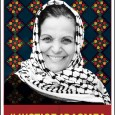 Rasmea Defense Committee update to the mobilization for Detroit June 13th! Just last week, Judge Gershwin Drain informed Rasmea's attorneys that the June 13th status hearing will take place in […]