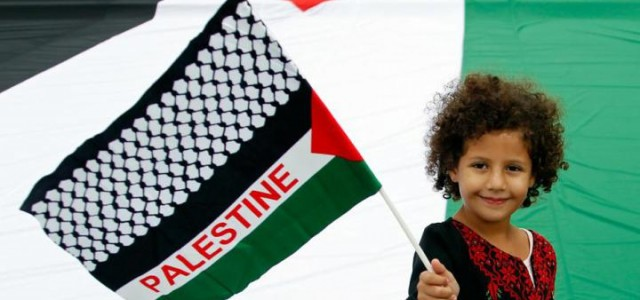 U.S. Palestinian Community Network (USPCN)-Chicago Nakba Day commemoration COST: $10 for dinner and refreshments, $20 for dinner and donation to USPCN. Buy your tickets NOW! If you haven't already bought […]