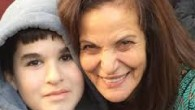Happy Birthday Rasmea! Sunday, May 22nd, is Rasmea's birthday, and there's no better gift she would want than for everyone to donate to her defense fund. You all know we […]