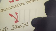 Take Action: Sign USPCN's Petition to #StopAD: sign your name to take a stand against the Israeli policy of administrative detention! Tell the International Red Cross: Stop the Cuts in […]