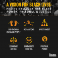 Black Liberation will lead to liberation for all In April of 2015, a few weeks after Freddie Gray was tragically murdered by Baltimore police, USPCN released a statement that addressed […]