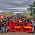 USPCN supports #NoDAPL on Indigenous People's Day The $3.8 billion Dakota Access Pipeline (DAPL) has faced months of opposition from the Standing Rock Sioux Tribe, as well as members of […]