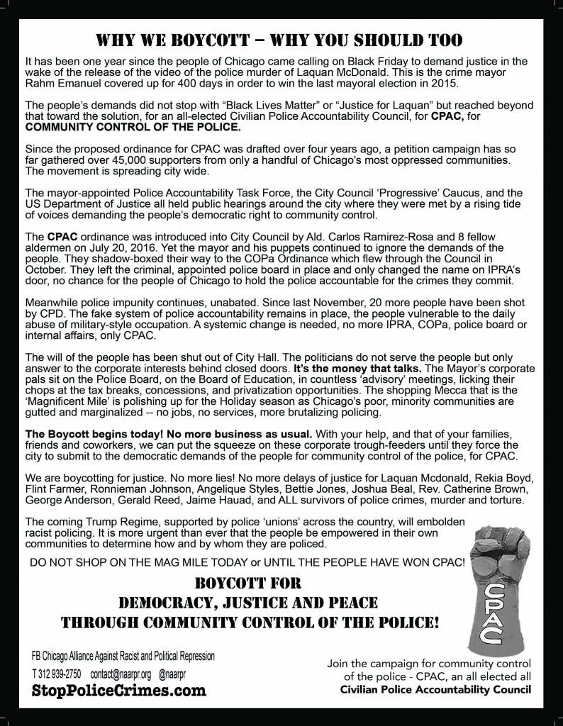 boycott-flyer_final-page-2