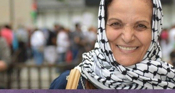 "For Immediate Release: Tuesday, January 31st Media Contact: Hatem Abudayyeh, Rasmea Defense Committee spokesperson, 773.301.4108, hatem85@yahoo.com Rasmea Odeh Defense Team Files Motion to Dismiss Indictment Prosecutors ""Vindictive"" After Losing on […]"