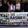 Rasmea Defense Committee For Immediate Release Media contact: Hatem Abudayyeh, 773.301.4108, hatem85@yahoo.com U.S. Attorney extends political attack on Rasmea, brings new indictment against the Palestinian American Tuesday, December 13 Today, […]
