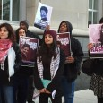 Rasmea Defense Committee statement For Immediate Release – December 21, 2016 Rasmea retrial set for May 16, 2017; Support the defense now! This morning, Rasmea Odeh and her defense attorney […]