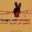 U.S. Palestinian Community Network (USPCN)-Chicago For Immediate Release: Thursday, May 11, 2017 Media contact: Hatem Abudayyeh, 773.301.4108, hatem85@yahoo.com Thurs 5/11: U.S. Congressman Danny Davis to Send Solidarity Message to Hunger […]