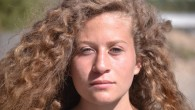 Ahed Tamimi, 17-year-old activist from Nabi Saleh whose case has received widespread global attention, will be sentenced to eight months in Israeli prison following a plea bargain on March 21 […]